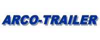 Arco-Trailer_100x40