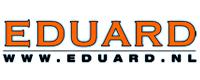 Eduard - Logo