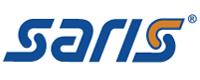 Saris - Logo